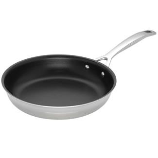 Le Creuset 3PLY 24CM Non Stick Frying Pan