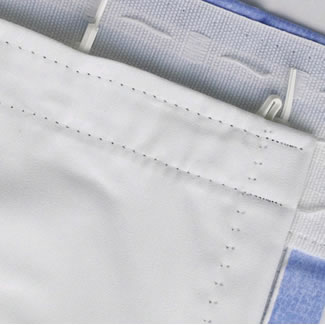 Readymade Blackout Lining - 66