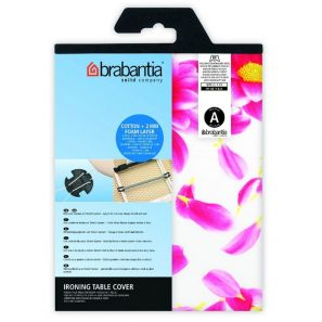 Brabantia Ironing Board Cover - Size A