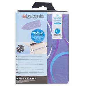 Brabantia Ironing Board Cover - Size C