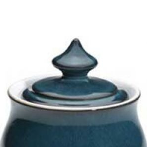 Denby Greenwich Replacement Sugar Bowl Lid