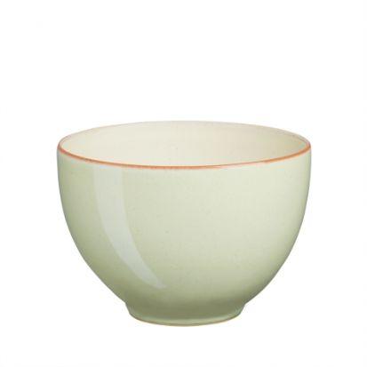 Denby Heritage Orchard Deep Noodle Bowl