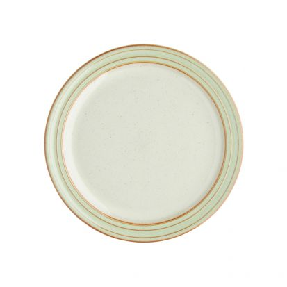 Denby Heritage Orchard Small Plate