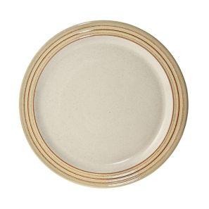 Denby Heritage Veranda Dinner Plate