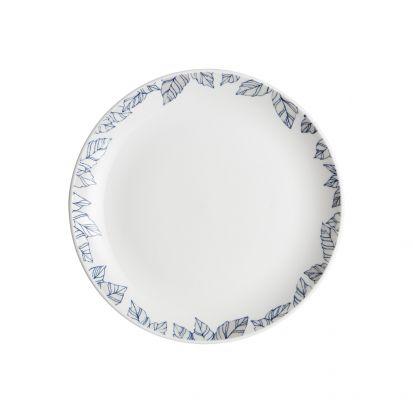 Denby Monsoon Fleur Small Plate