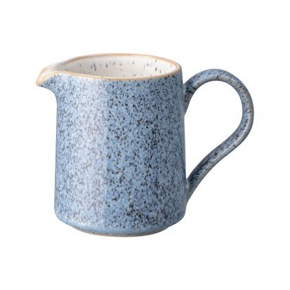 Denby Studio Blue Flint Small Jug