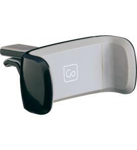 Go Travel In-Car Mobile Phone Holder