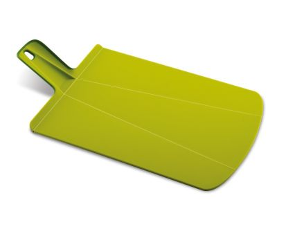 Joseph Joseph Chop2Pot Plus Large - Green