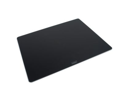 Joseph Joseph Worktop Saver Medium - Black