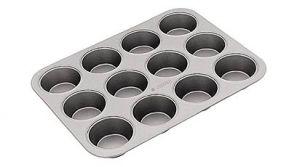 Judge 12 Cup Cupcake/Muffin Tin