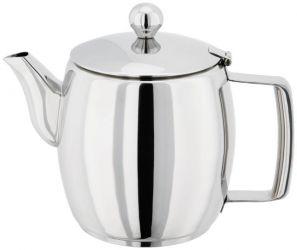 Judge Induction Ready Teapot 1.5L