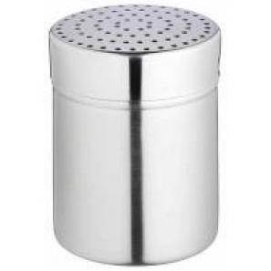Judge Kitchen Shaker - Medium Hole