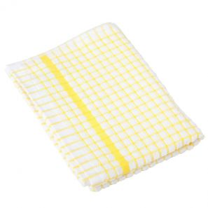 Lamont Polidry Gold Tea Towel