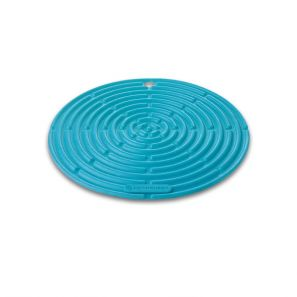 Le Creuset Cool Tool - Teal