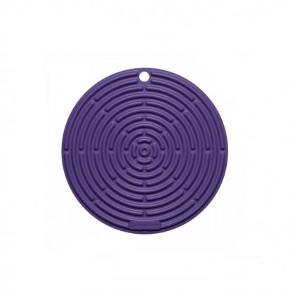 Le Creuset Cool Tool - Ultra Violet