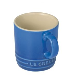 Le Creuset Espresso Mug - Marseille