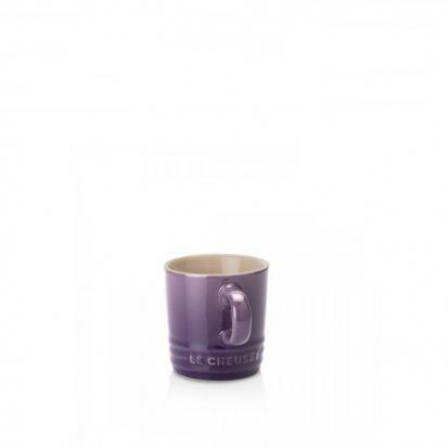 Le Creuset Espresso Mug - Ultra Violet