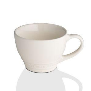 Le Creuset Grand Mug Almond