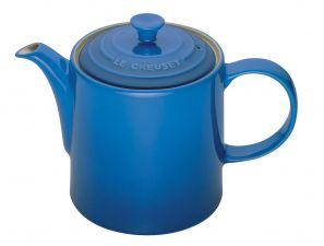Le Creuset Grand Teapot - Marseille