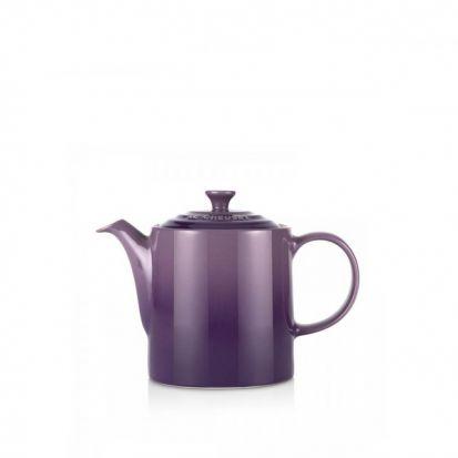 Le Creuset Grand Teapot - Ultra Violet