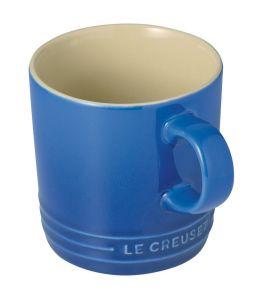 Le Creuset Mug - Marseille