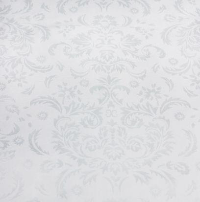 Peggy Wilkins Caroline Damask Tablecloth 53