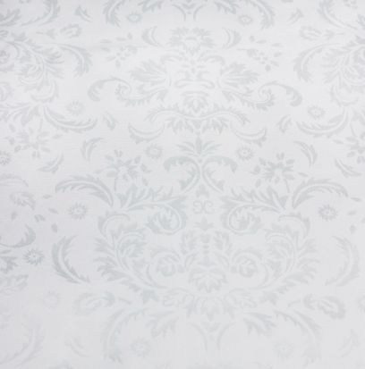 Peggy Wilkins Caroline Damask Tablecloth 59