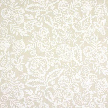 Prestigious Textiles PVC Oil Cloth - Polly Linen