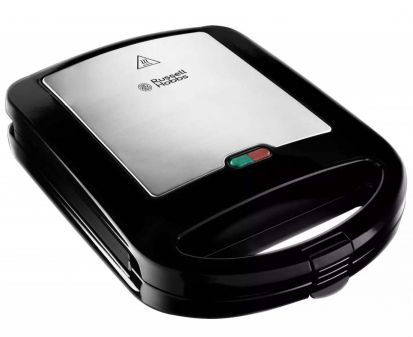 Russell Hobbs 4-Portion Deep Fill Sandwich Maker