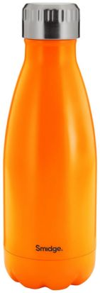 Smidge Bottle 350ml - Citrus