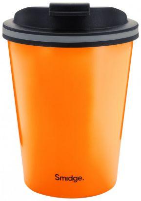 Smidge Travel Cup 236ml - Citrus