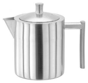 Stellar Oslo Teapot - 0.9L