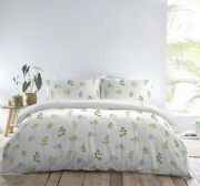 Appletree Renee Duvet Cover Set - Double 2