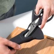 Berghoff Essentials 2-Piece Scissors Set 3