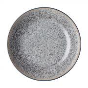 Denby Studio Grey Pasta Bowl