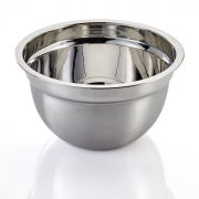 Judge 18cm Stainless Steel Mixing Bowls 1
