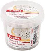 Judge Baking Beans 600g