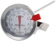 Judge Deep Fry/Sugar Thermometer 1